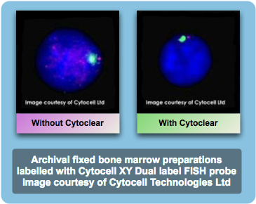 cytoclear_diagram